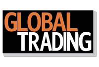 Benbole-Management-Global-Trading