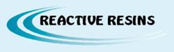 Benbole-Management-Reactive-Resins-