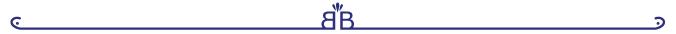 Benbole Management -post-footer