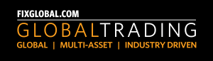 globaltrading-logo-tagline-on-black